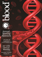 61st Annual Meeting Abstracts