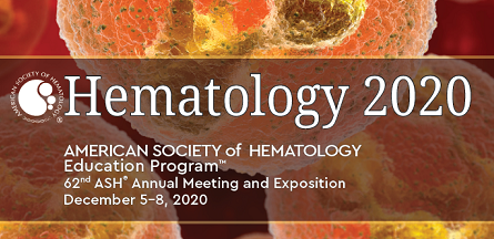 Hematology, ASH Education Program