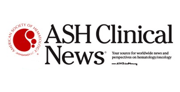 ASH Clinical News