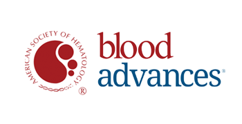 Blood Advances Magazine